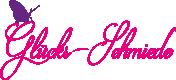 GLUECKS-SCHMIEDE | COACHING | HYPNOSE | SEXUALTHERAPIE Logo